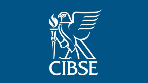 cibse_logo_cropped3