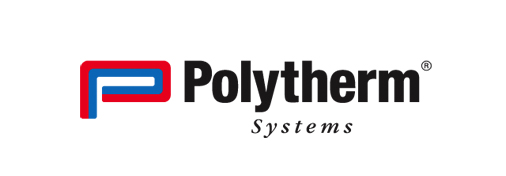 Logo_Polytherm_01