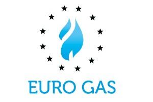 Euro Gas Ltd