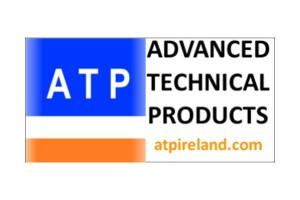 Advanced Technical Products Ltd