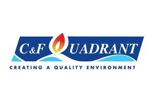 C&F Quadrant