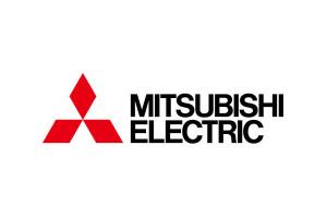 Mitsubishi Electronic
