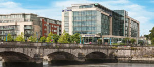 CPD, Chiller selection & Phase Change Material (Limerick) @ Limerick Strand Hotel   Limerick   County Limerick   Ireland