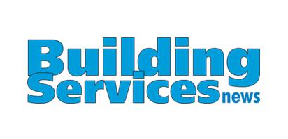 Building Services News