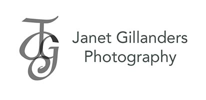Janet Gillanders Photo