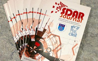 SDAR 2015 – Journal of Sustainable Design & Applied Research