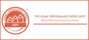 Home Performance Index Assessor Training @ Irish Green Building Council | County Dublin | Ireland