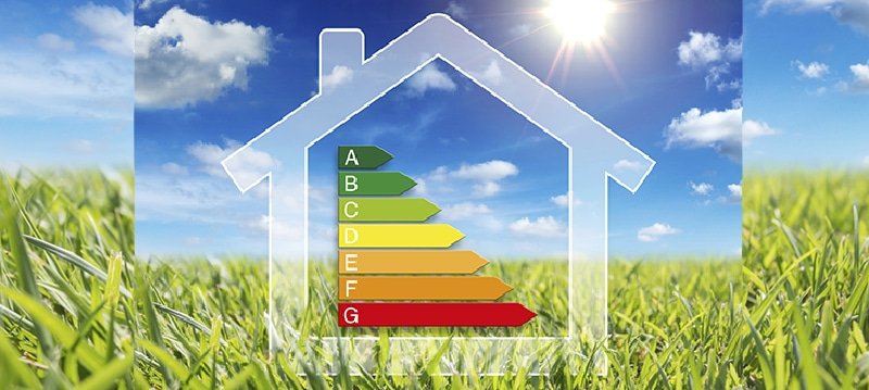 CPD Nearly Zero Energy Buildings and the revised Irish Part L of the Building Regulations