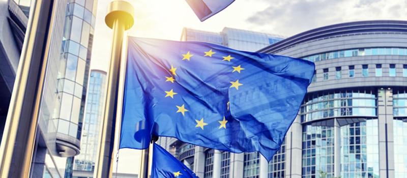 สหภาพยุโรป กำลังร่างกฎหมาย ออก Eurocoin สกุลเงินดิจิทัลของตนเอง